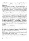 mitteilungen mitteilungen mitteilungen mitteilungen - Page 4