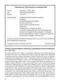 mitteilungen mitteilungen mitteilungen mitteilungen - Page 6