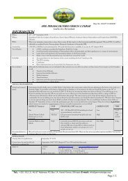 September 2012 PDC Application Form - Permaculture Research ...