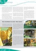 Elevage de Blier - AWE - Page 3