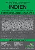 INDIEN - Seite 2