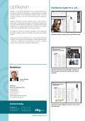 optikeren - DG Media - Page 2
