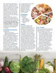 Softball Sports Nutrition - Page 3