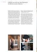 OPENDO neo – das Online-System als Einstiegs- oder als ... - effeff - Page 2