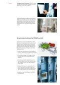 OPENDO neo – das Online-System als Einstiegs- oder als ... - effeff - Page 7
