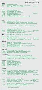 Krone 2012 - Seite 2
