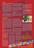 W-news papier janvie.. - Page 2