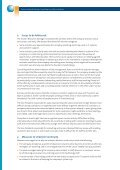 Business Continuity Planning for an Influenza Pandemic - IDA Ireland - Page 2