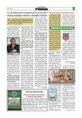 VYHL Á SENIE - Odborový zväz polície v Slovenskej republike - Page 5