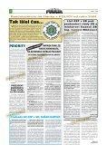 VYHL Á SENIE - Odborový zväz polície v Slovenskej republike - Page 6