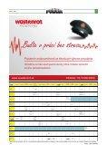 VYHL Á SENIE - Odborový zväz polície v Slovenskej republike - Page 7