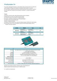 Profometer 5+ o.P. ENGLISCH.xlsx