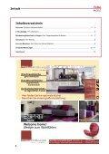 TiBo - Badischer Tischtennisverband BATTV - Seite 2