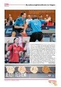 TiBo - Badischer Tischtennisverband BATTV - Seite 7