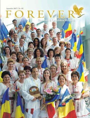septembrie 2007 - FLP.ro