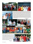 septembrie 2007 - FLP.ro - Page 7
