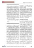 Testosterontherapie des Hypogonadismus - Schweizerischen ... - Page 2
