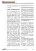 Testosterontherapie des Hypogonadismus - Schweizerischen ... - Page 3