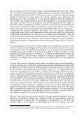 Paris les 13 et 14 décembre 2001 - Page 2