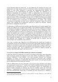 Paris les 13 et 14 décembre 2001 - Page 4