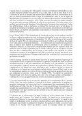 Paris les 13 et 14 décembre 2001 - Page 5