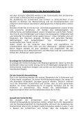 Streitschlichter Gartenstadtschule - Seite 2