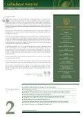 descargar - Colegio de Notarios de Lima - Page 2