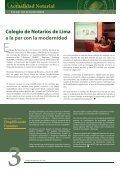 descargar - Colegio de Notarios de Lima - Page 3