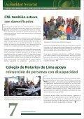 descargar - Colegio de Notarios de Lima - Page 7
