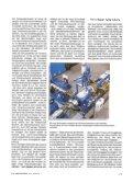 Kontinuierlicher Dimensionswechsel in der Rohrextrusion - Egeplast - Page 2