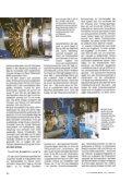 Kontinuierlicher Dimensionswechsel in der Rohrextrusion - Egeplast - Page 3