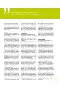 [pdf] Ergoterapeut på et forsorgshjem - Page 2