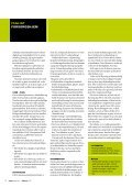 [pdf] Ergoterapeut på et forsorgshjem - Page 3