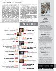 LONDON'S CALLING! - 380Guide Magazine - Page 3