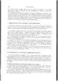 Los refranes en la Dulcinée de Baty y en su ... - Paremia.org - Page 2
