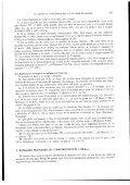 Los refranes en la Dulcinée de Baty y en su ... - Paremia.org - Page 3