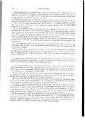 Los refranes en la Dulcinée de Baty y en su ... - Paremia.org - Page 4