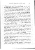 Los refranes en la Dulcinée de Baty y en su ... - Paremia.org - Page 5