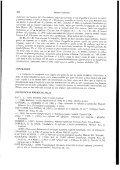Los refranes en la Dulcinée de Baty y en su ... - Paremia.org - Page 6