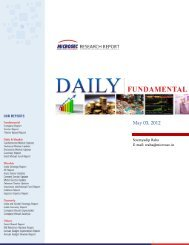 Daily Report May 3.pdf - all-mail-archive