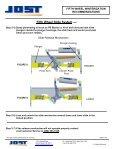 Fifth Wheel Winterization - JOST International - Page 4