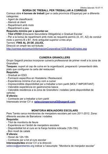 OFERTES LABORALS 15-07-11.pdf