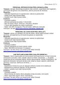 OFERTES LABORALS 15-07-11.pdf - Page 2