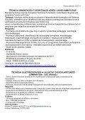 OFERTES LABORALS 15-07-11.pdf - Page 3