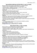 OFERTES LABORALS 15-07-11.pdf - Page 4