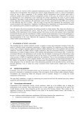 Business Activities in an Industrial Context - Page 3