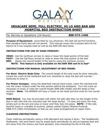 electric lift instructions galaxy medical Reliance Electric Flexpak Plus flexpak 3000 user manual