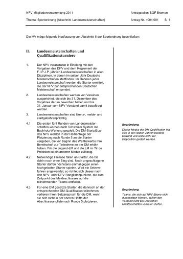 Antrag 004 001 zur OMV 2011 - Planetboule