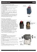 Kompressor 5/2sC Kompressor 5/2sC - Page 3