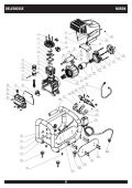 Kompressor 5/2sC Kompressor 5/2sC - Page 6